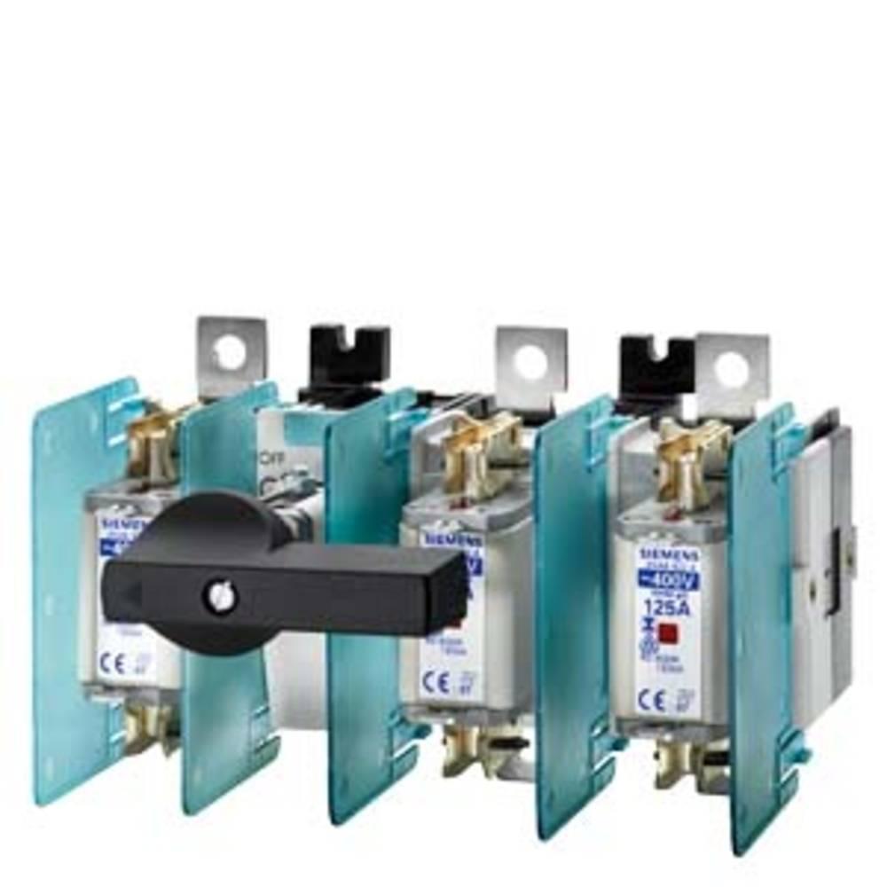 glavno stikalo Siemens 3KL5530-1GB01 1 kos