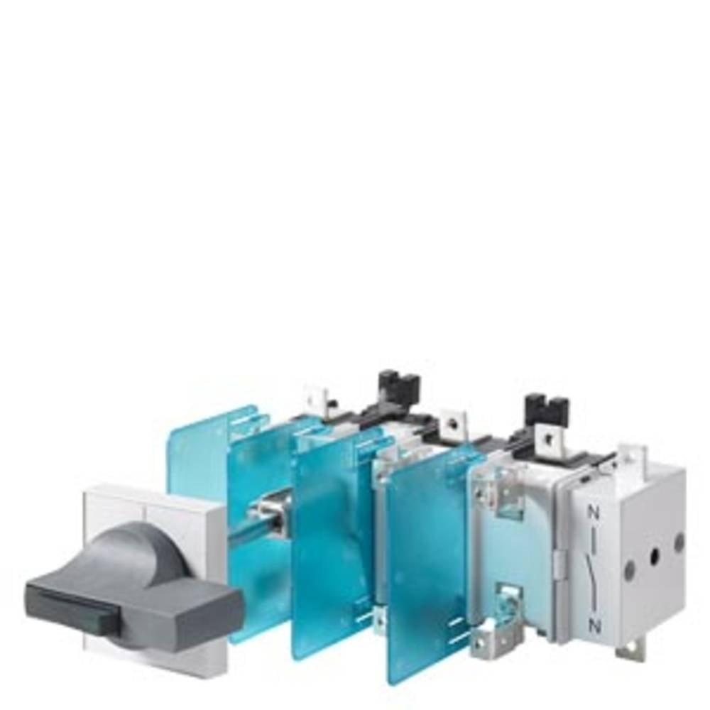 glavno stikalo Siemens 3KL5530-1GG01 1 kos