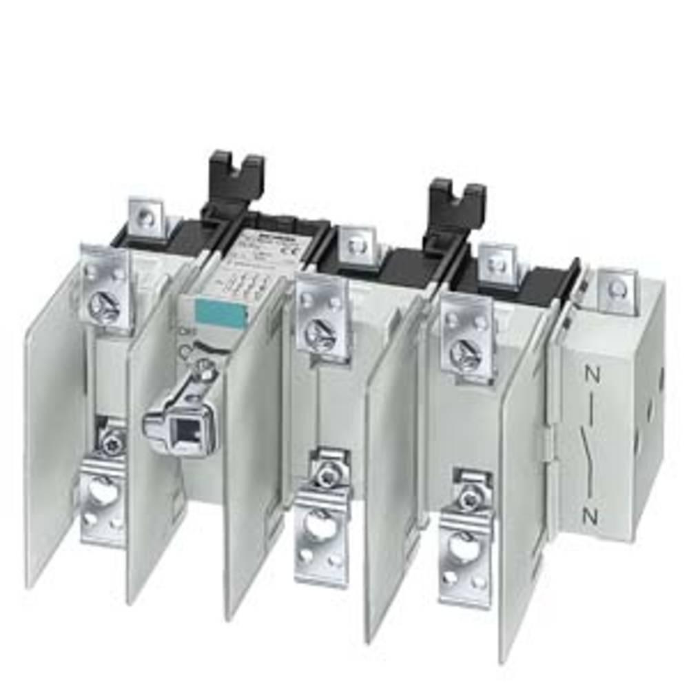 glavno stikalo Siemens 3KL5540-1AG01 1 kos