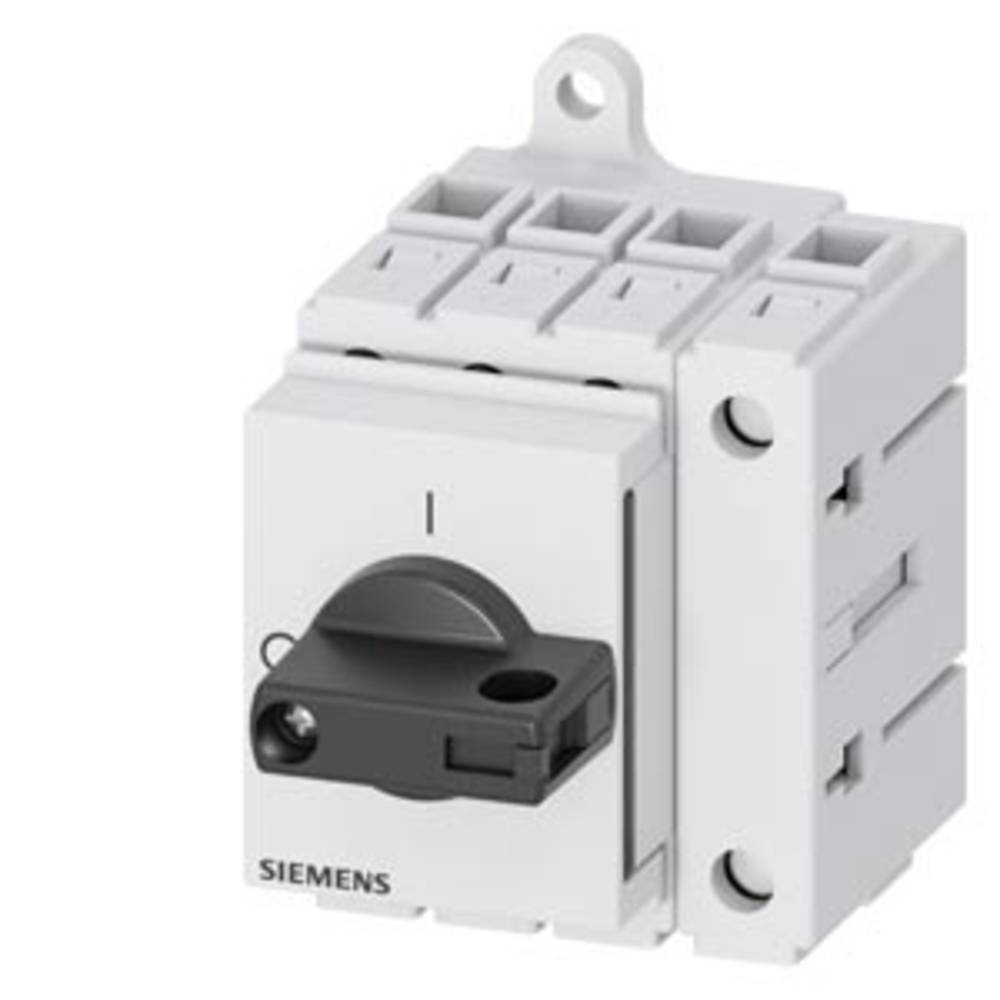 glavno stikalo Siemens 3LD3130-0TL11 1 kos