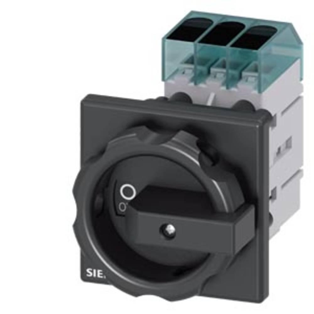 glavno stikalo Siemens 3LD3254-0TK51 1 kos