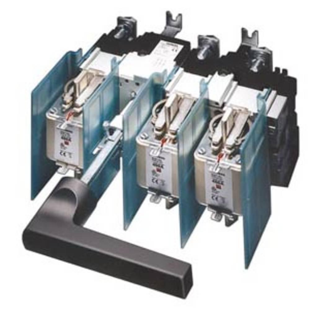 glavno stikalo Siemens 3KL6130-1GB02 1 kos