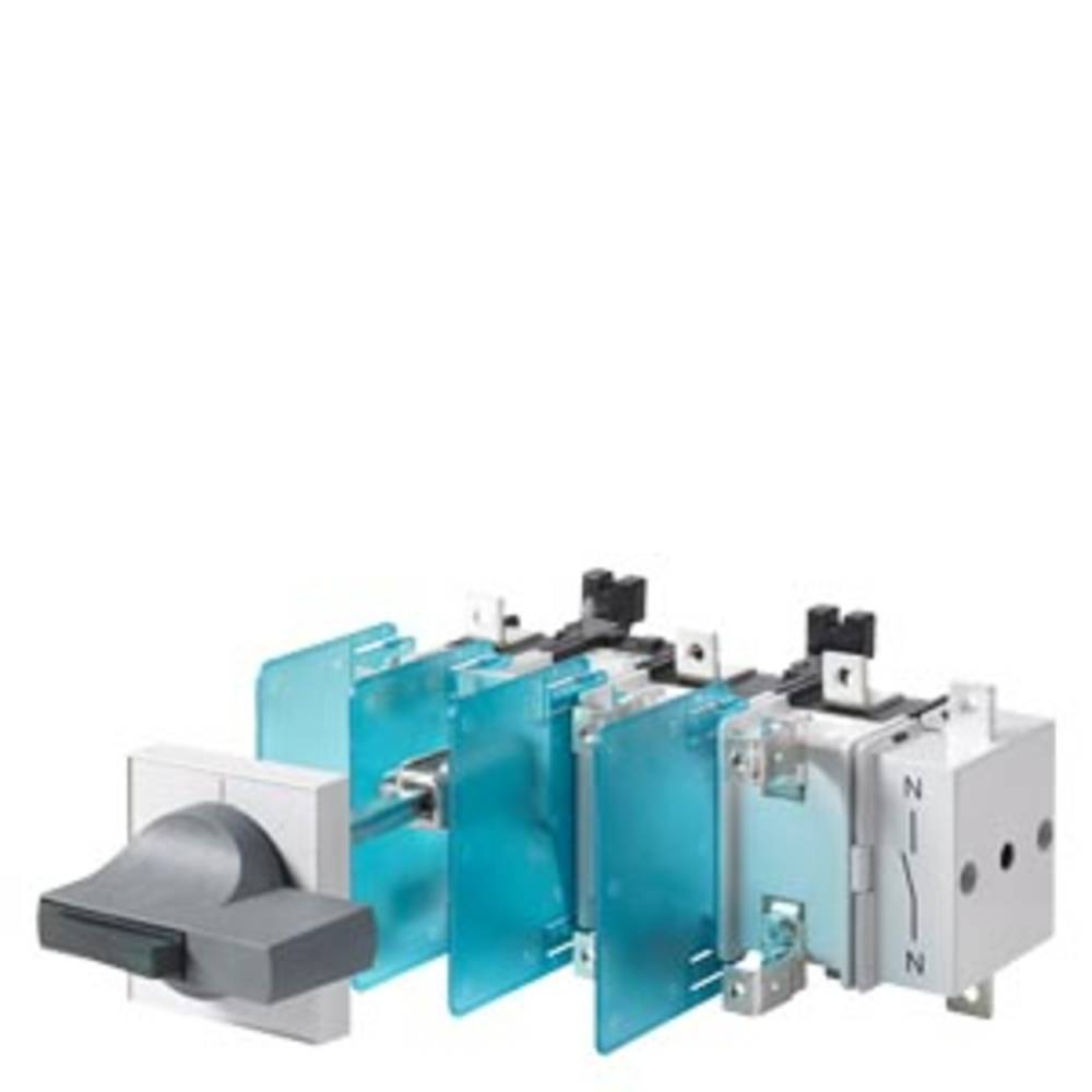 glavno stikalo Siemens 3KL6140-1GG00 1 kos