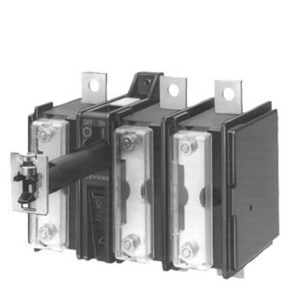 glavno stikalo Siemens 3KM5330-1AB01 1 kos