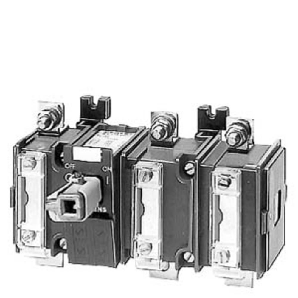 glavno stikalo Siemens 3KM5330-1AJ01 1 kos