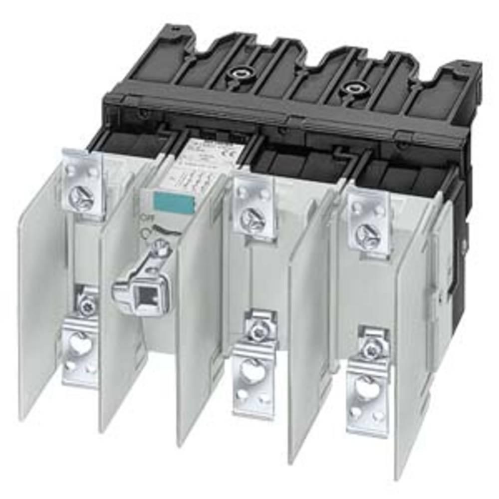 glavno stikalo Siemens 3KM5530-1AG01 1 kos