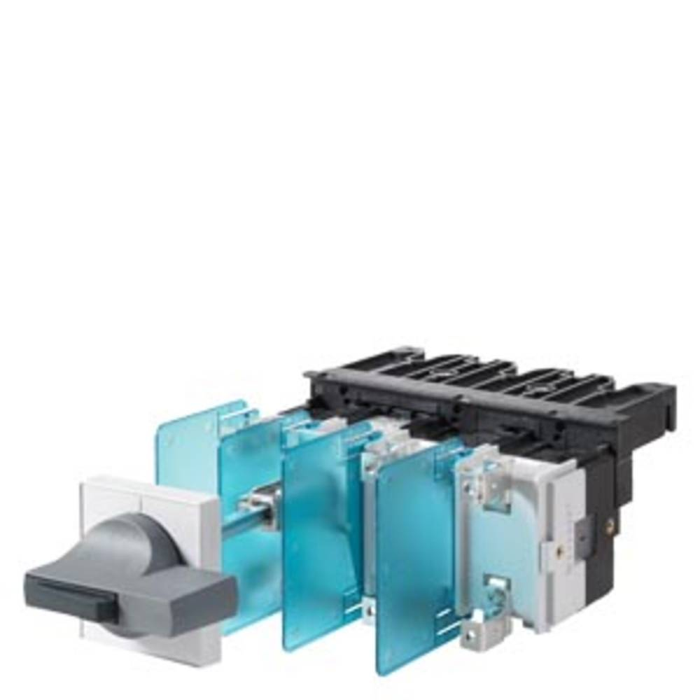 glavno stikalo Siemens 3KM5530-1GG01 1 kos