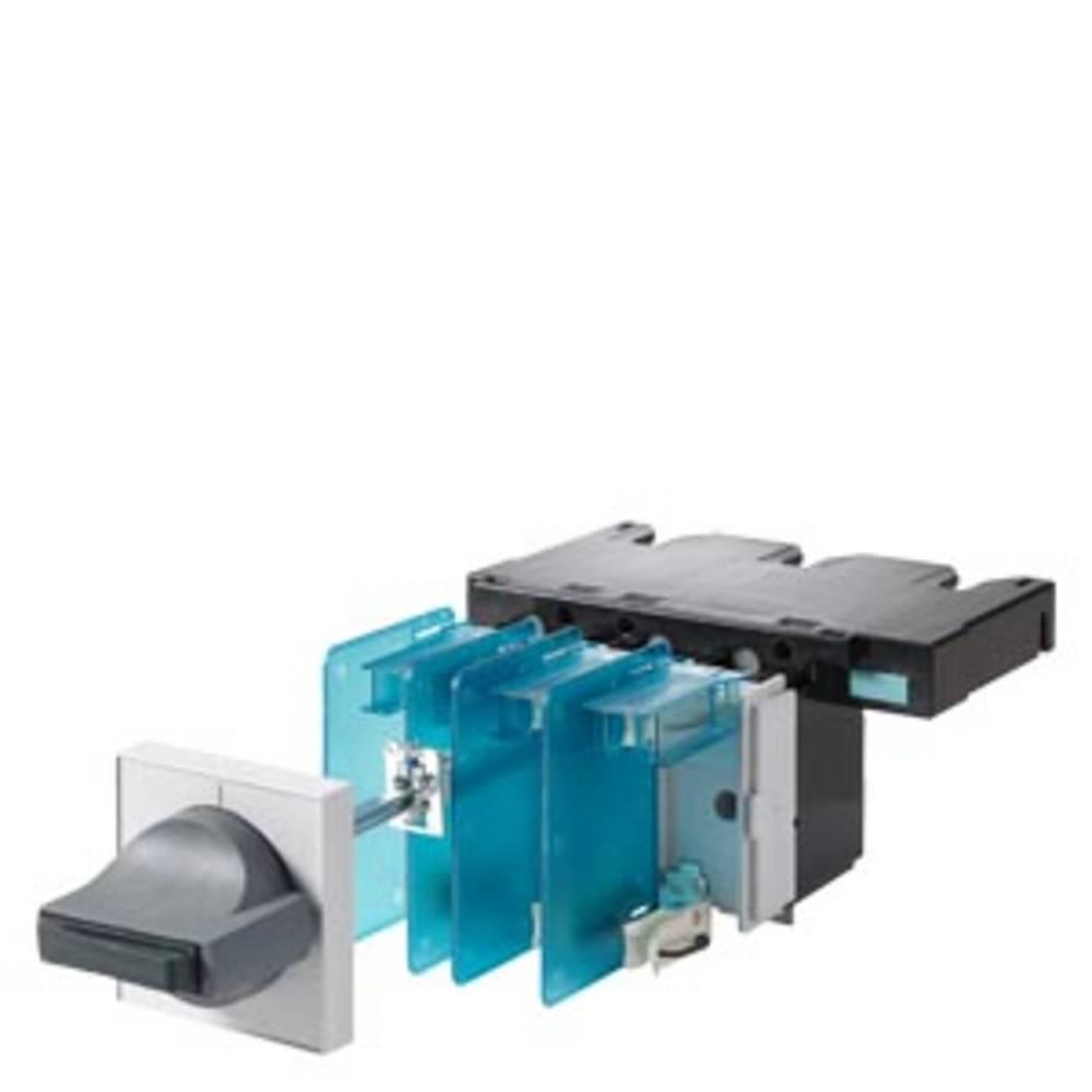 glavno stikalo Siemens 3KM5730-1GB01 1 kos