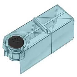 Pokrov Siemens 3KX2252-0C 1 KOS