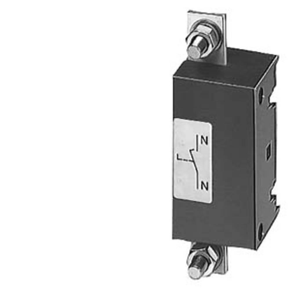 stikalni adapter Siemens 3KX3523-0AA01 1 kos