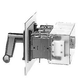 Sprednja pritrditev Siemens 3KX3556-3AA 1 KOS