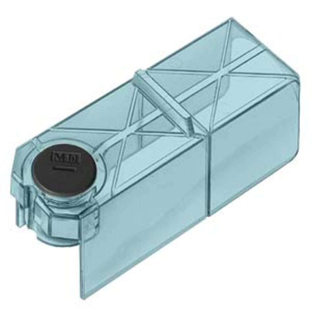 pokrov za sponko Siemens 3KX3561-3DA01 1 kos