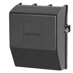 obločna komora Siemens 3KY2202-0B 1 kos