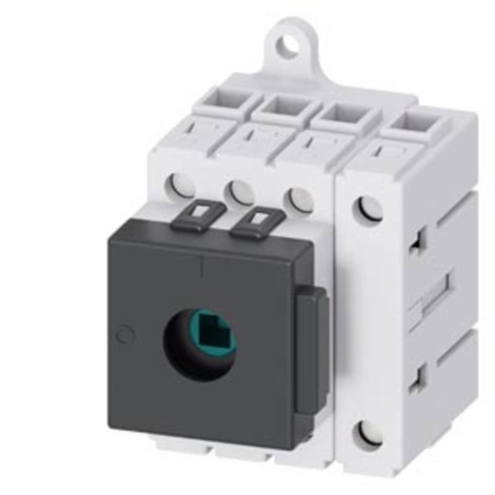 glavno stikalo Siemens 3LD3310-0TL05 1 kos