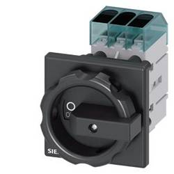 glavno stikalo Siemens 3LD3354-0TK51 1 kos
