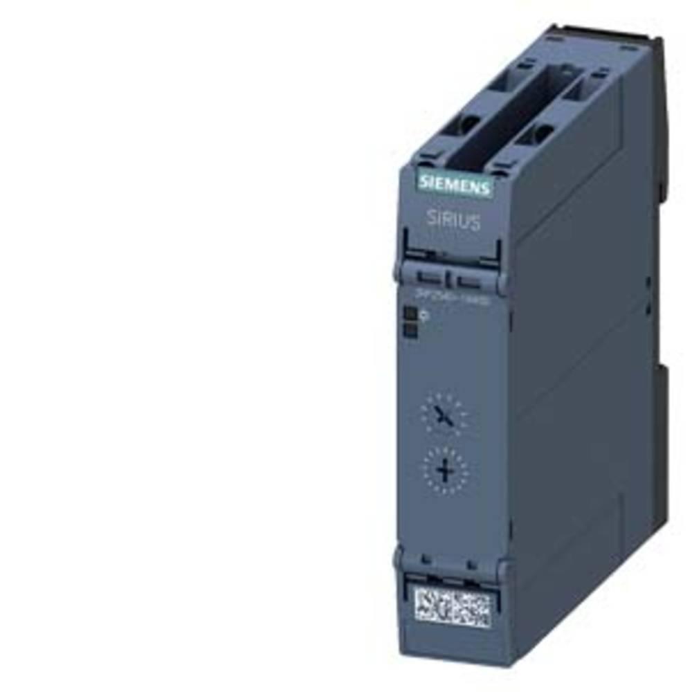 Vremenski relej 1 ST Siemens 3RP2540-1AW30