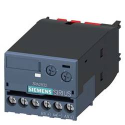 vremenski relej 1 St. Siemens 3RA2832-1DG10