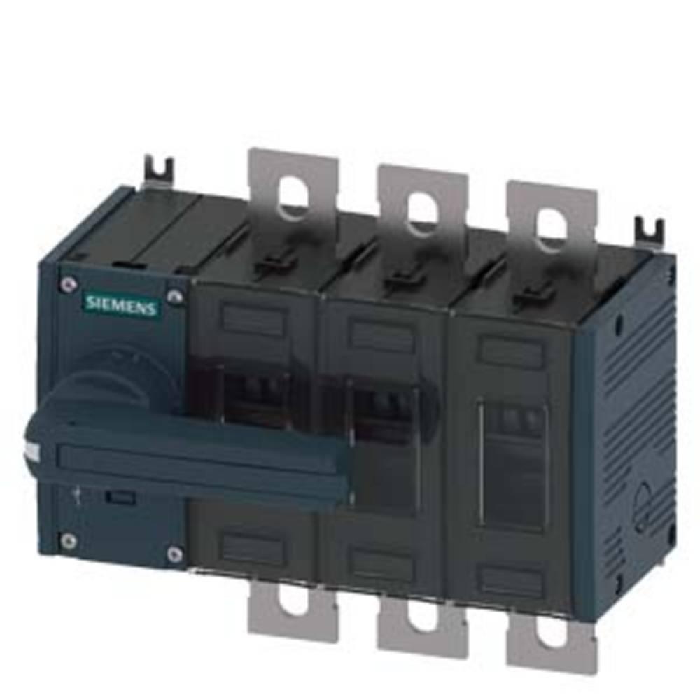 glavno stikalo Siemens 3KD3632-0PE10-0 1 kos