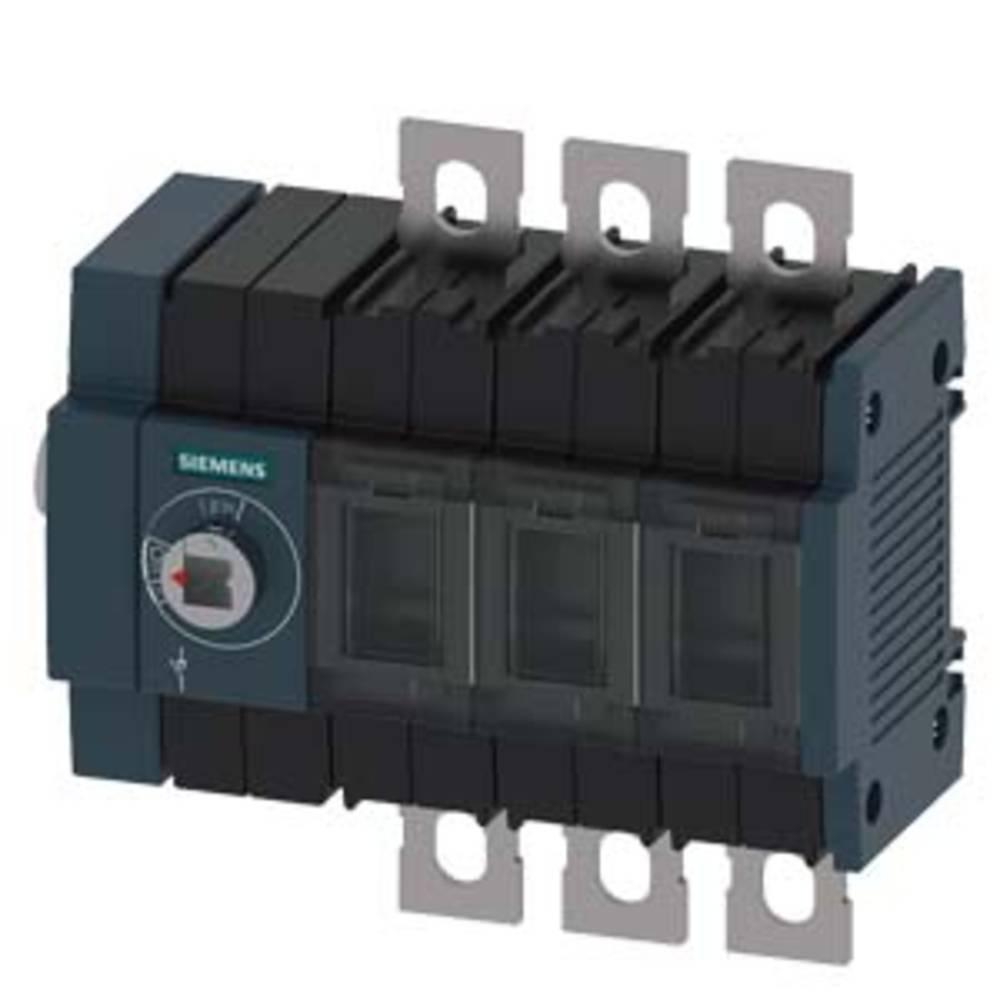 glavno stikalo 3 menjalo Siemens 3KD3634-0NE10-0 1 kos
