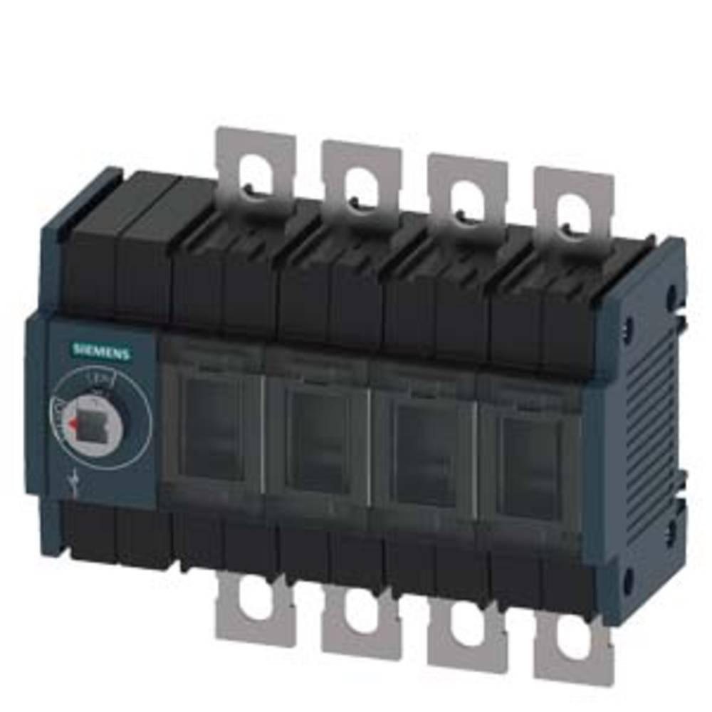 glavno stikalo 4 menjalo Siemens 3KD3640-0NE10-0 1 kos
