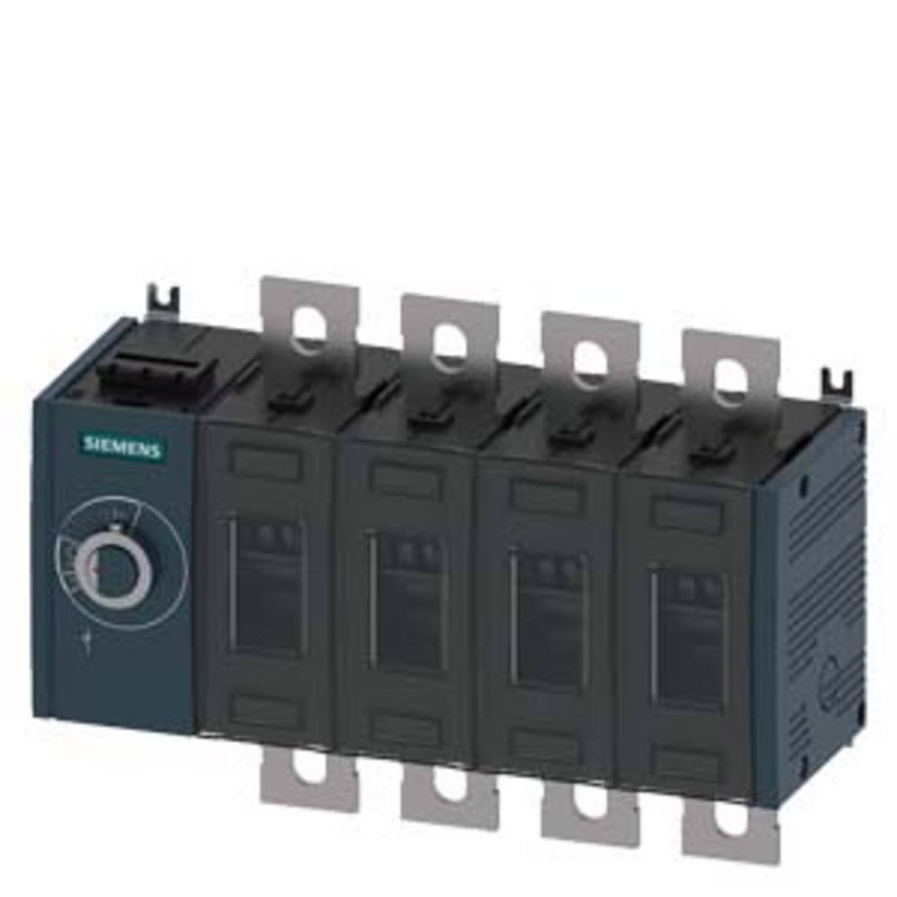 glavno stikalo Siemens 3KD3644-0PE10-0 1 kos