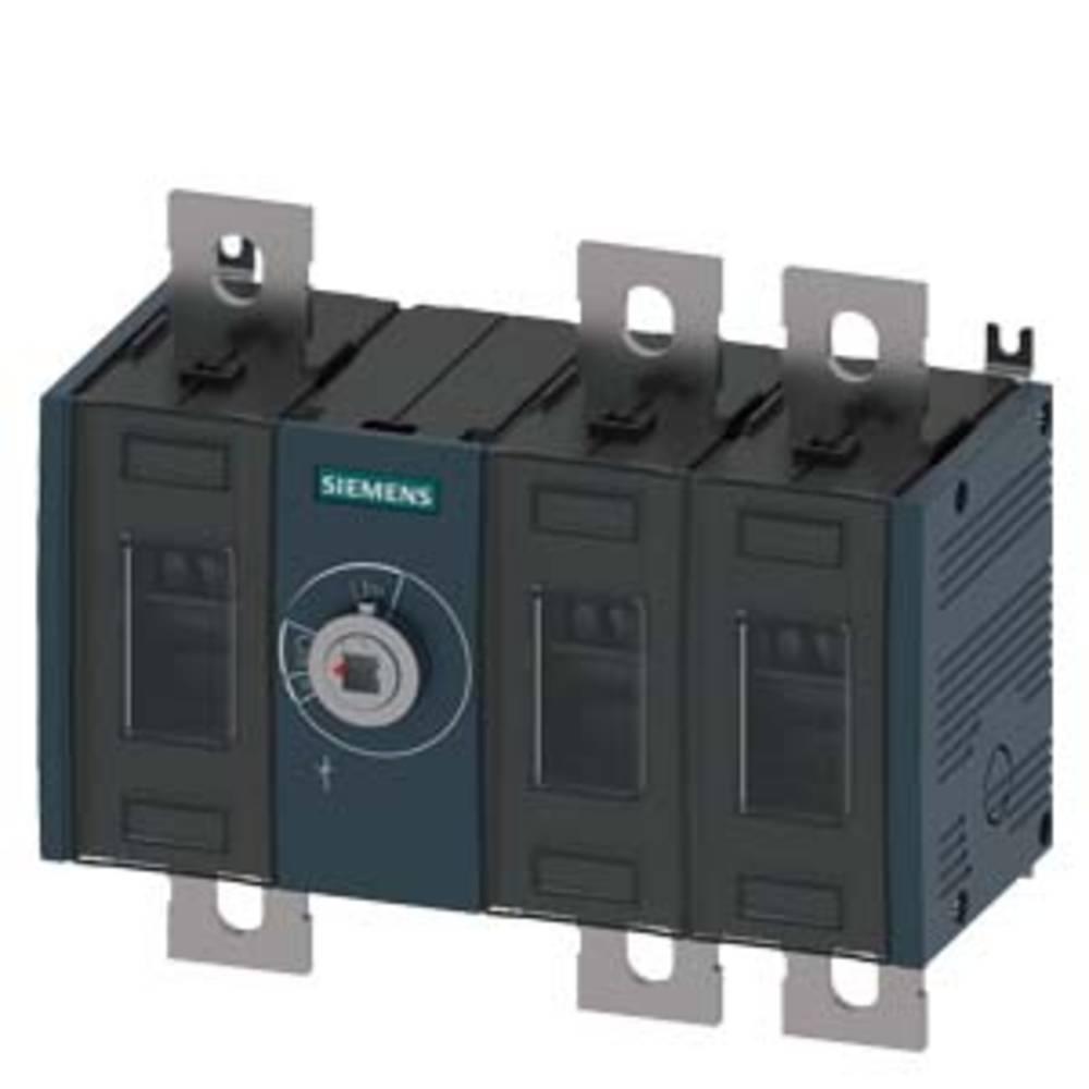 glavno stikalo Siemens 3KD3830-0PE20-0 1 kos