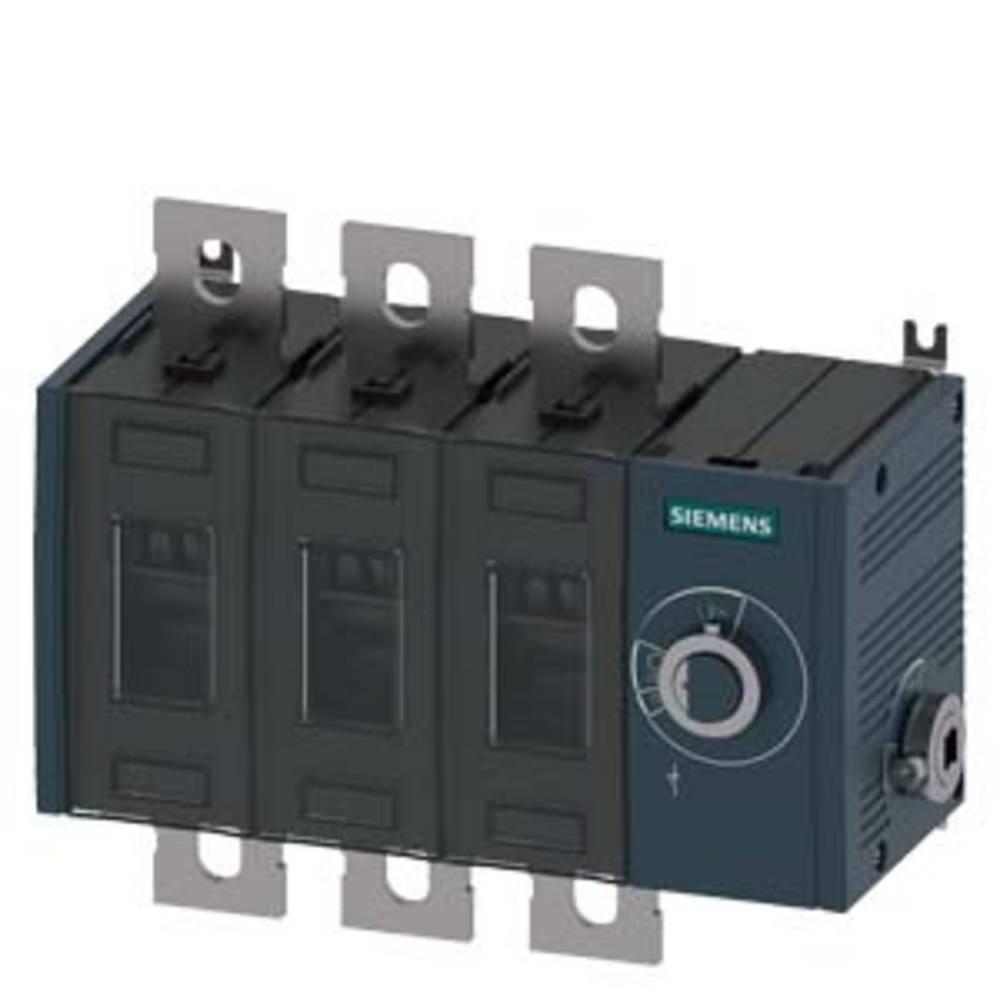 glavno stikalo Siemens 3KD3834-0PE40-0 1 kos