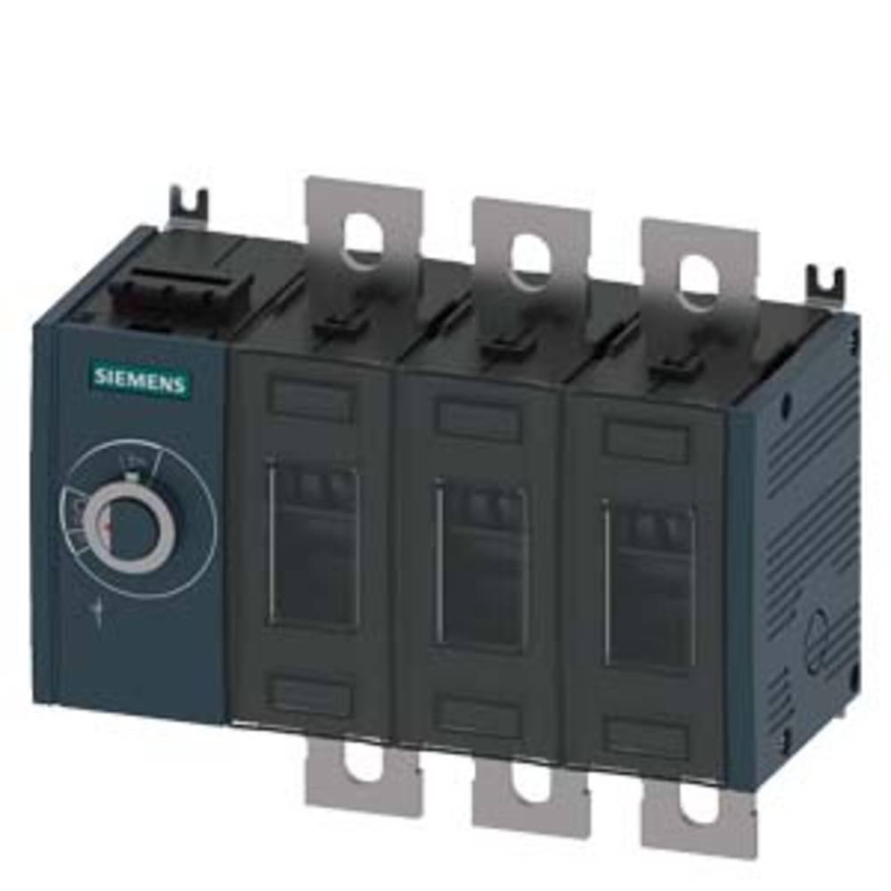 glavno stikalo Siemens 3KD4034-0PE10-0 1 kos