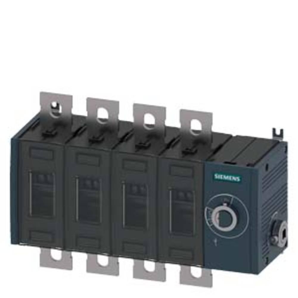 glavno stikalo Siemens 3KD4044-0PE40-0 1 kos