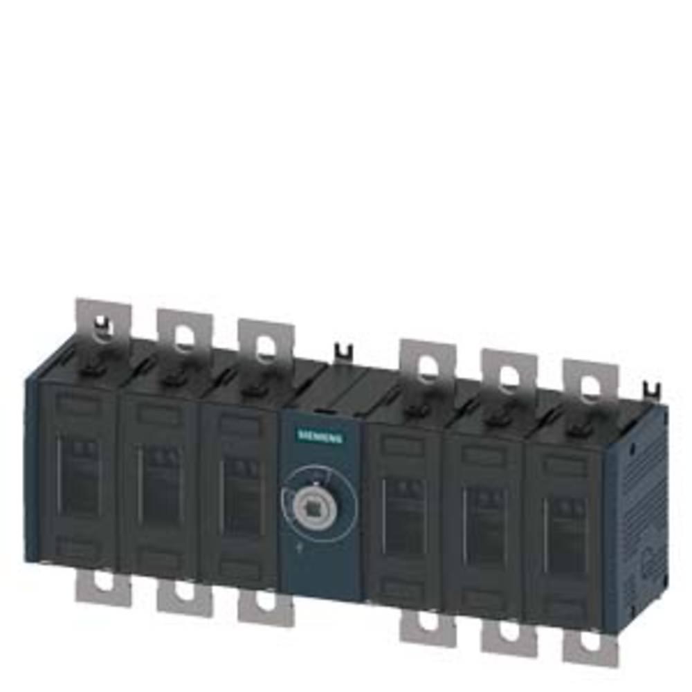 glavno stikalo Siemens 3KD4060-0PE20-0 1 kos