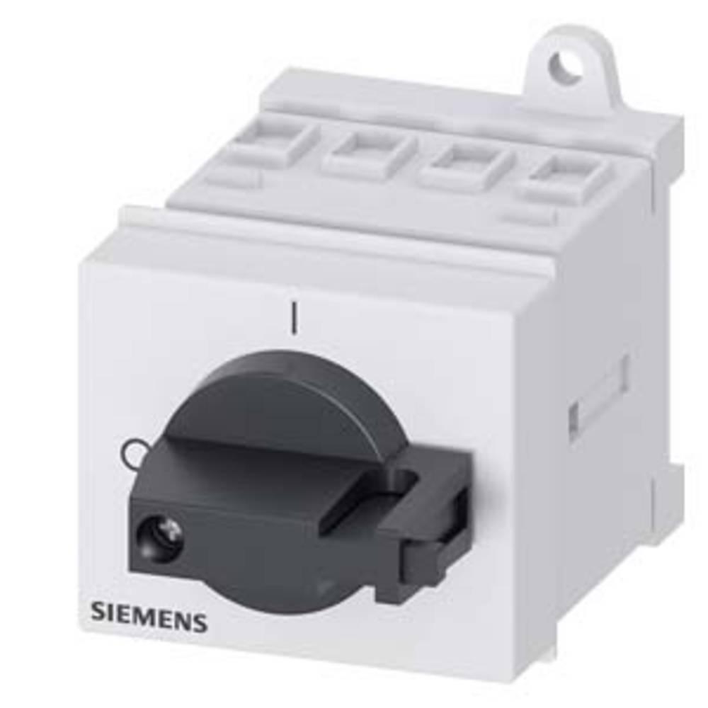 glavno stikalo Siemens 3LD2030-0TK11 1 kos