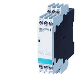 spojni relej 1 St. Siemens 3RS1800-1BW00 2 prebacivanje