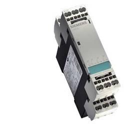 spojni relej 1 St. Siemens 3RS1800-2HW01 3 prebacivanje