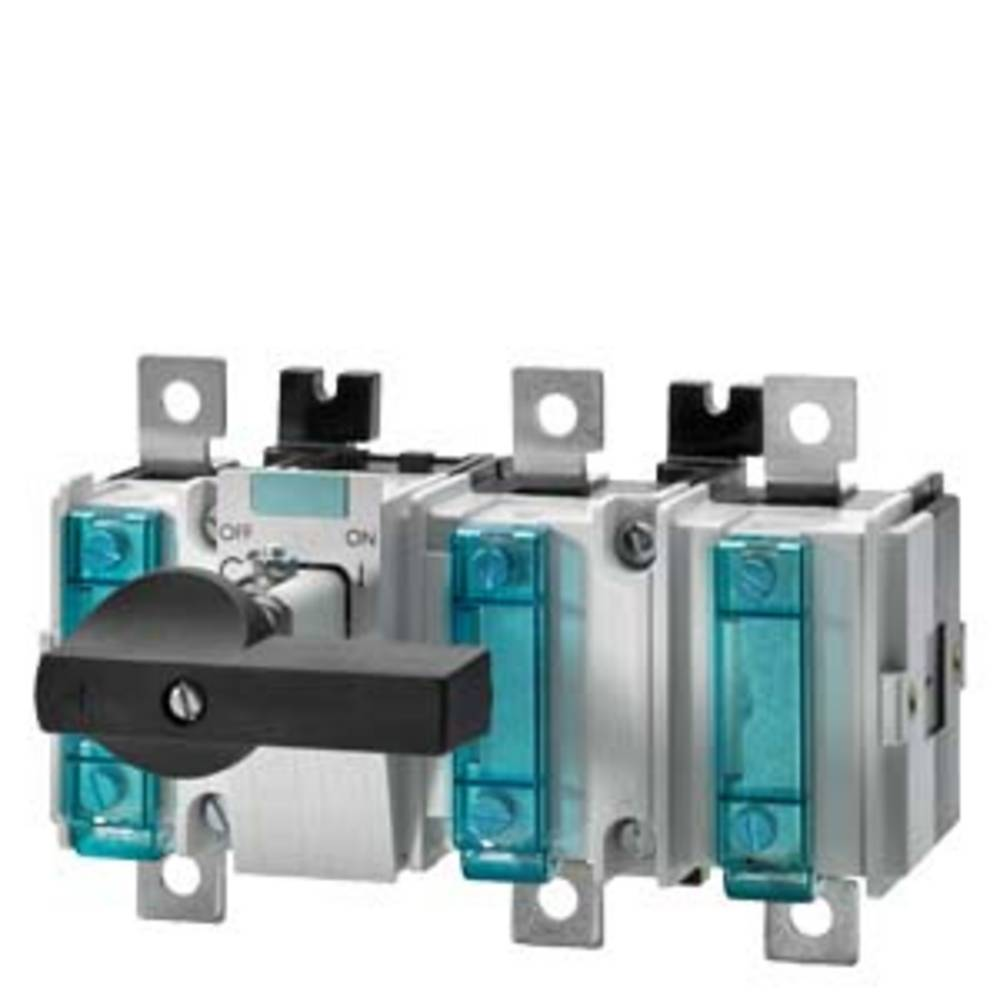 glavno stikalo Siemens 3KA5030-1GE01 1 kos