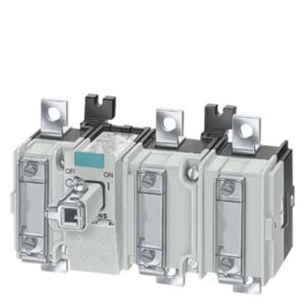 glavno stikalo Siemens 3KA5230-1AE01 1 kos