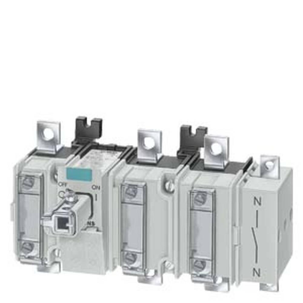 glavno stikalo Siemens 3KA5840-1AE01 1 kos