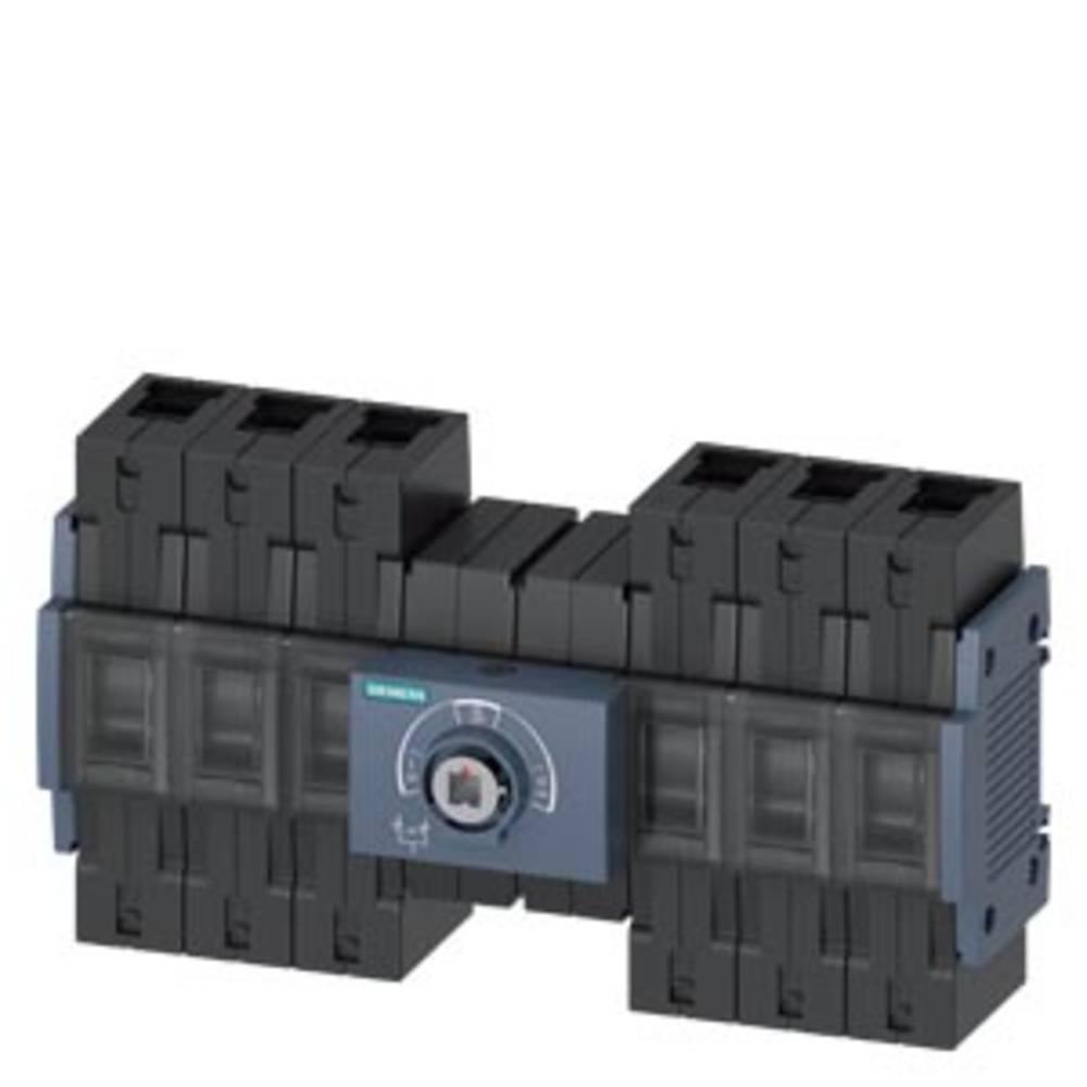 omrežni preklopnik 8 menjalo Siemens 3KC0332-2NE00-0AA0 1 kos