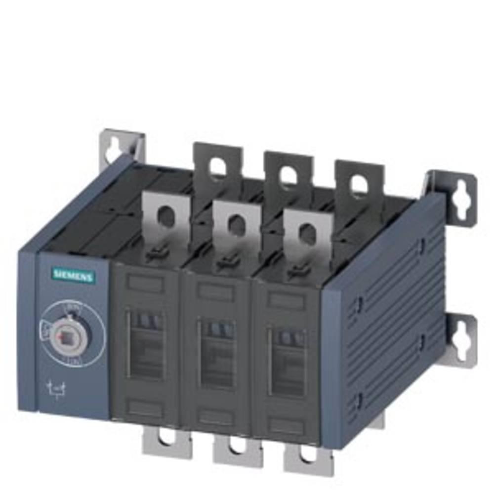 omrežni preklopnik Siemens 3KC0338-0PE00-0AA0 1 kos