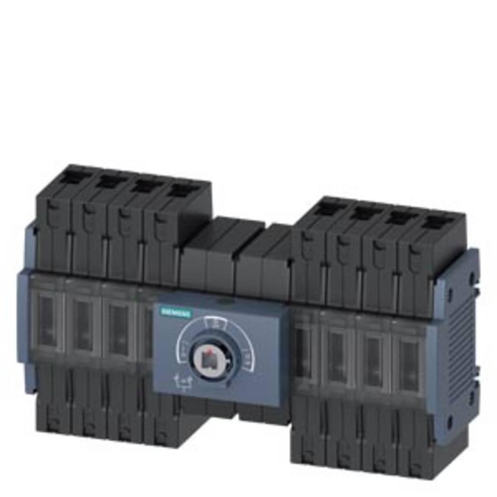 omrežni preklopnik 8 menjalo Siemens 3KC0426-2ME00-0AA0 1 kos