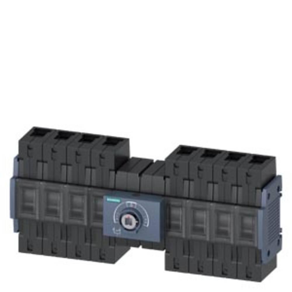 omrežni preklopnik 8 menjalo Siemens 3KC0428-2NE00-0AA0 1 kos