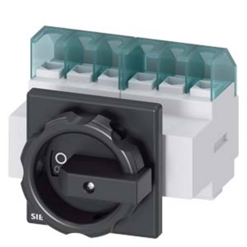 glavno stikalo Siemens 3LD2103-3VK51 1 kos