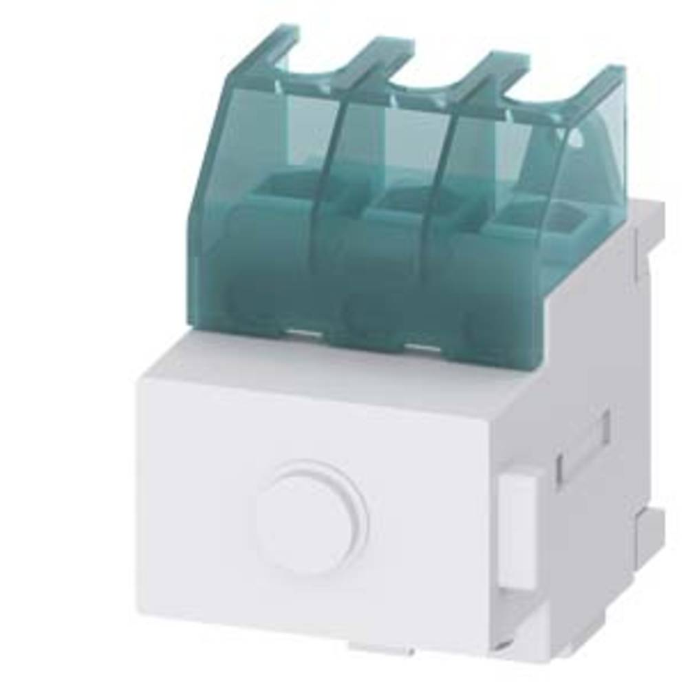 glavno stikalo Siemens 3LD2110-0TK05 1 kos