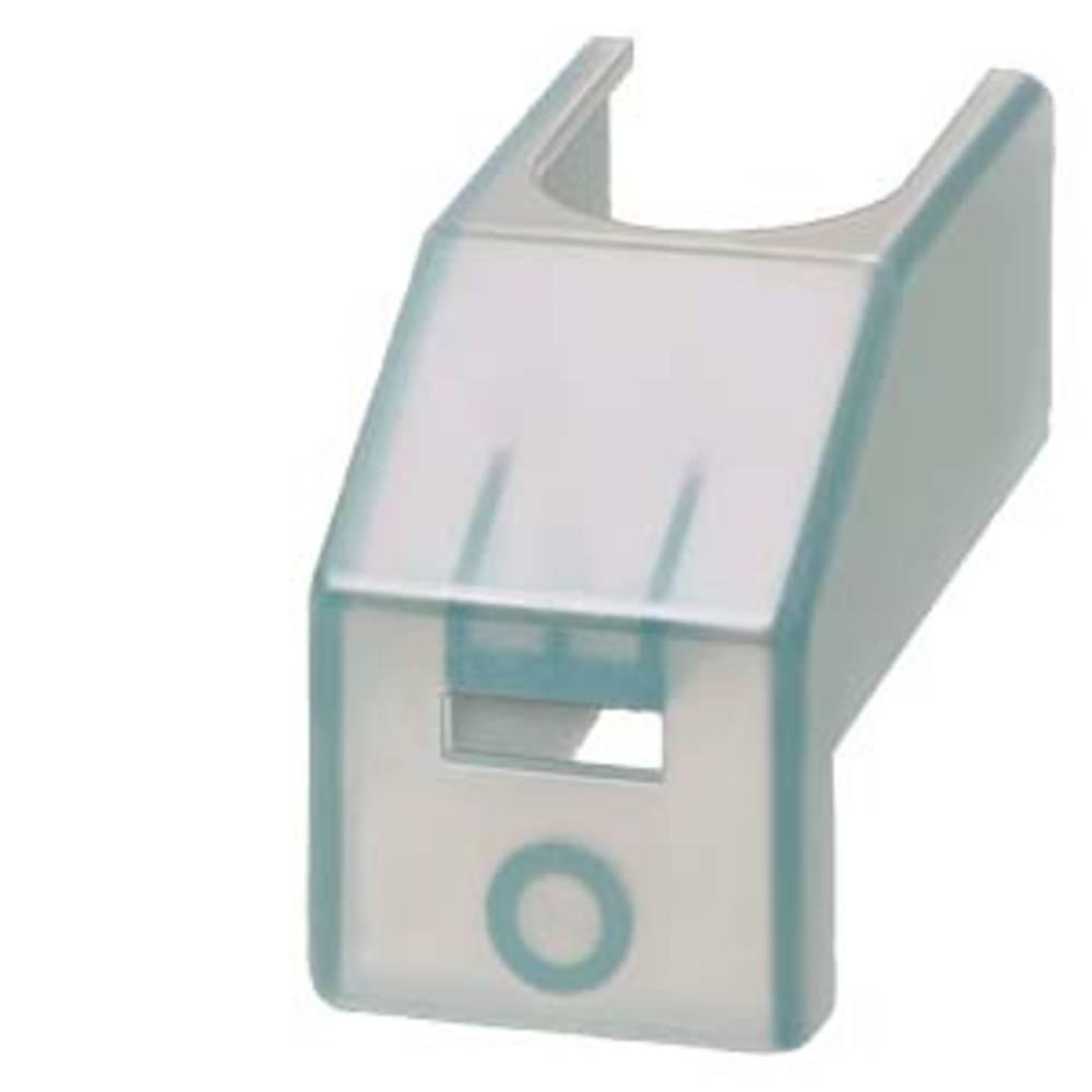 pokrov za sponko Siemens 3LD9201-2A 1 kos