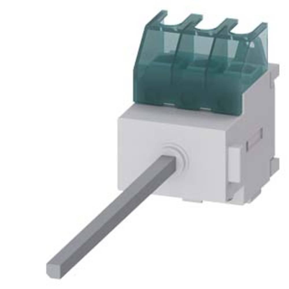 glavno stikalo Siemens 3LD2210-0TK00-0AB6 1 kos