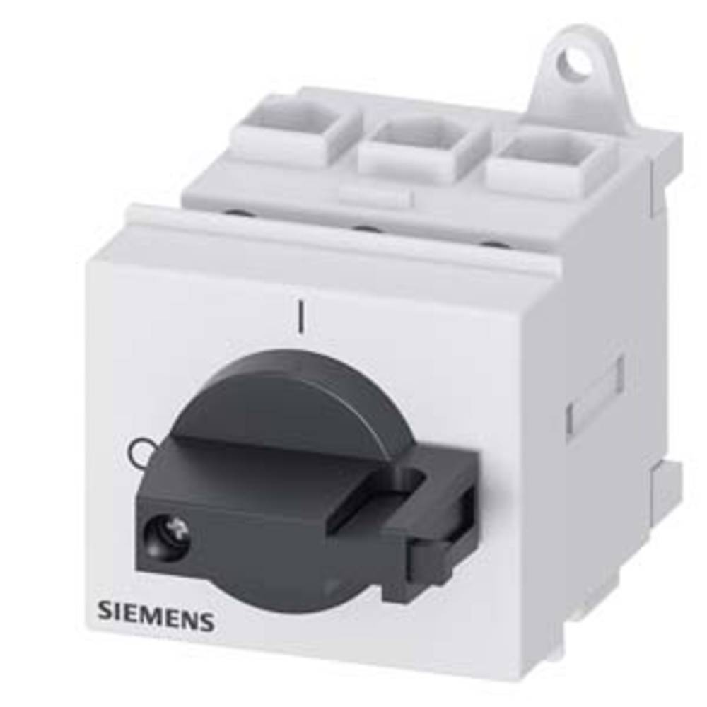glavno stikalo Siemens 3LD2230-0TK11 1 kos