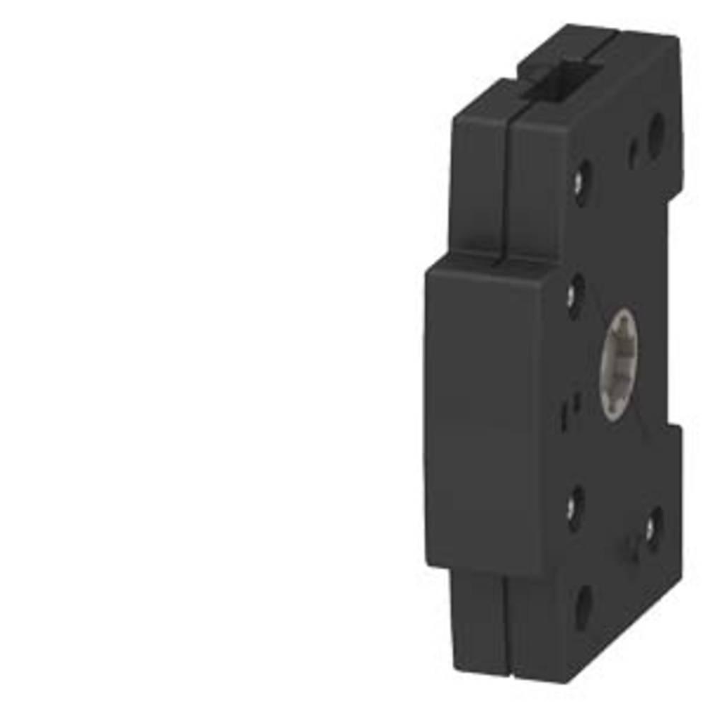 blok s pomožnimi stikali Siemens 3KD9103-5 1 kos