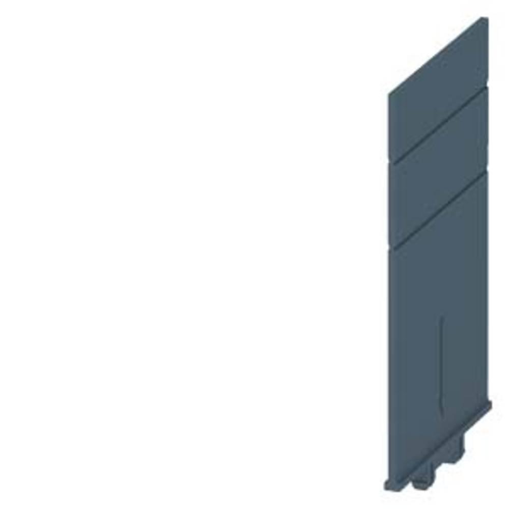 fazna pregradna stena Siemens 3KD9108-6 1 kos