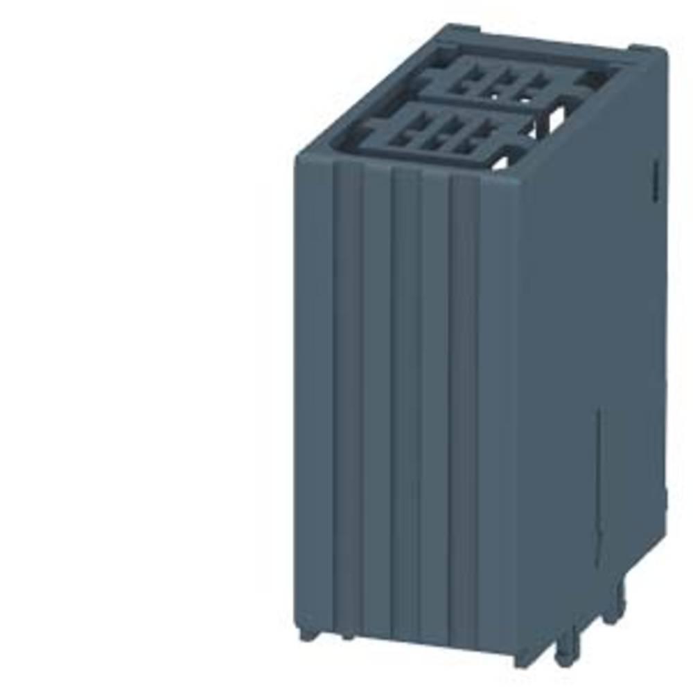 pokrov za kabelski priključek Siemens 3KD9204-7 1 kos