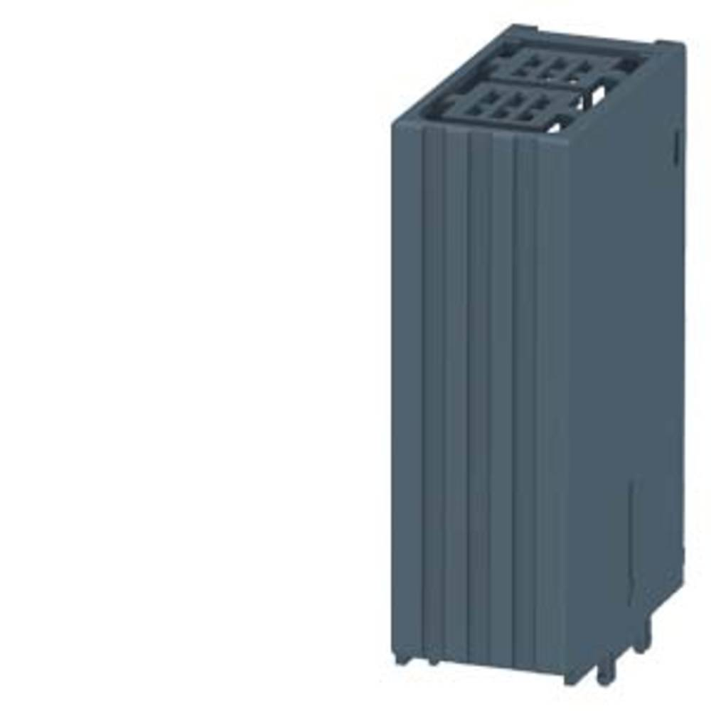 pokrov za kabelski priključek Siemens 3KD9204-8 1 kos