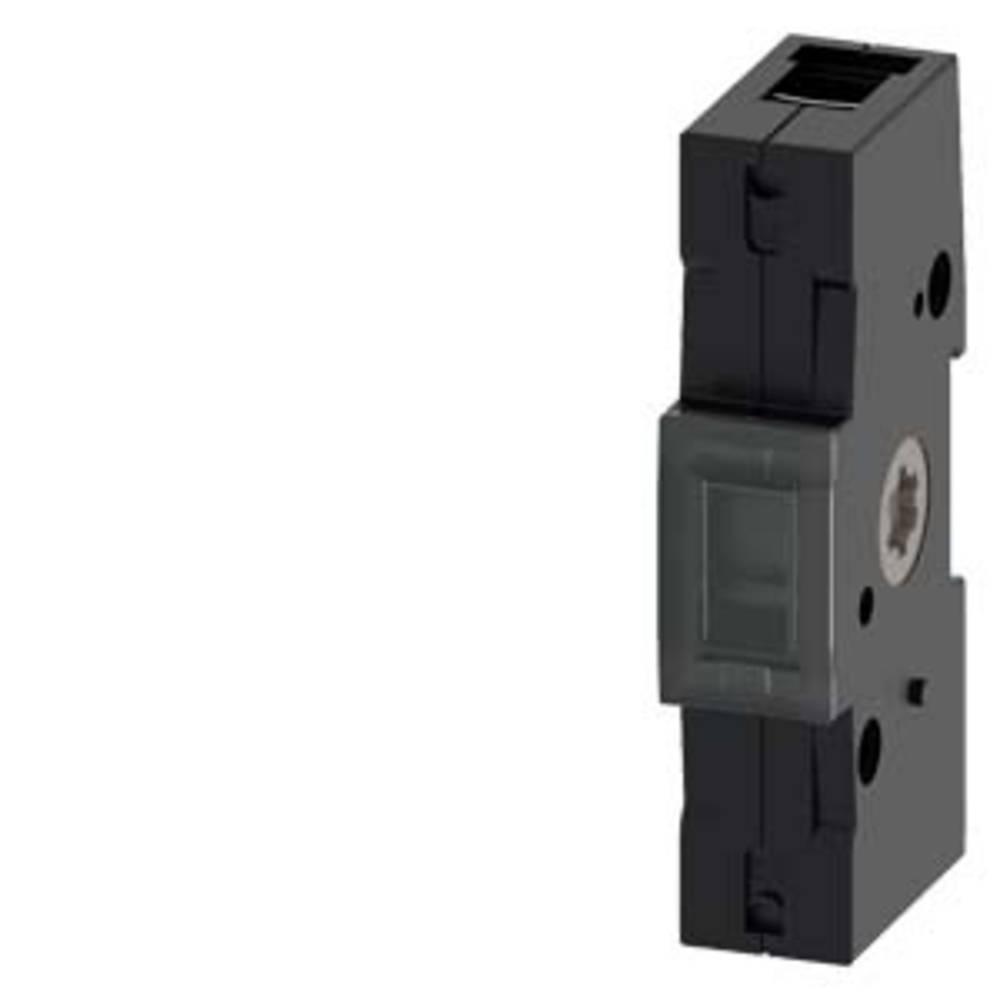 sponka Siemens 3KD9205-2 1 kos